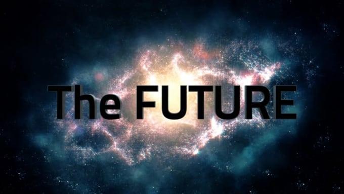 The Future Final 1080p