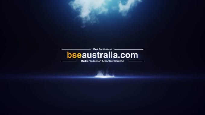 bseaustralia Video#101