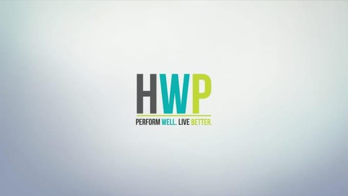HWP_LOGO_ANIMATION_1