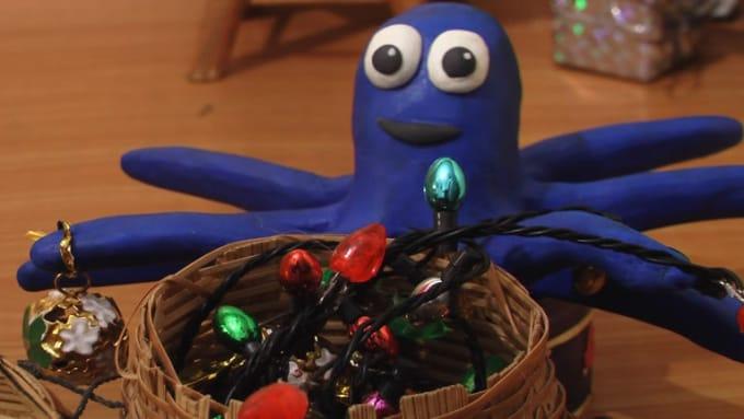 squidsantareindeer