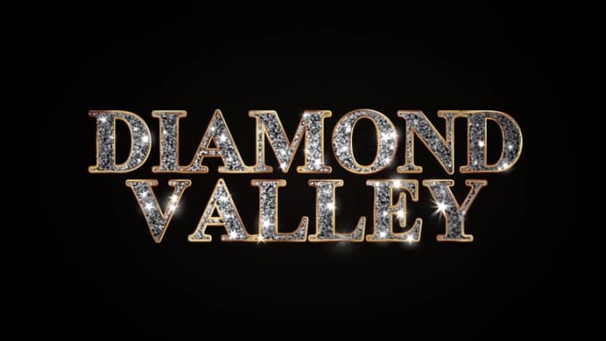 diamond_Glitter_mrvirtuosoarts
