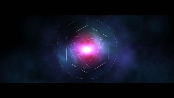 Cosmic_OM_kbruno1989
