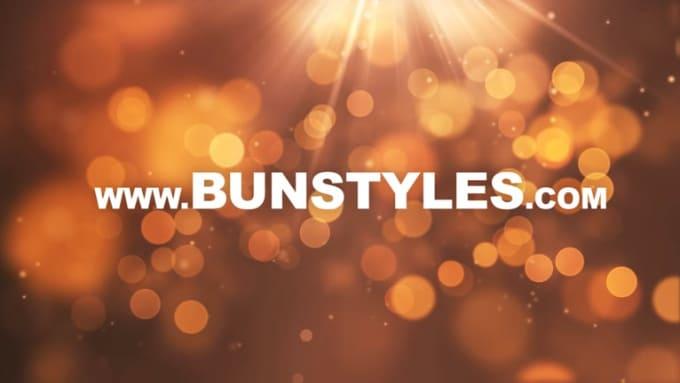 BunStyles