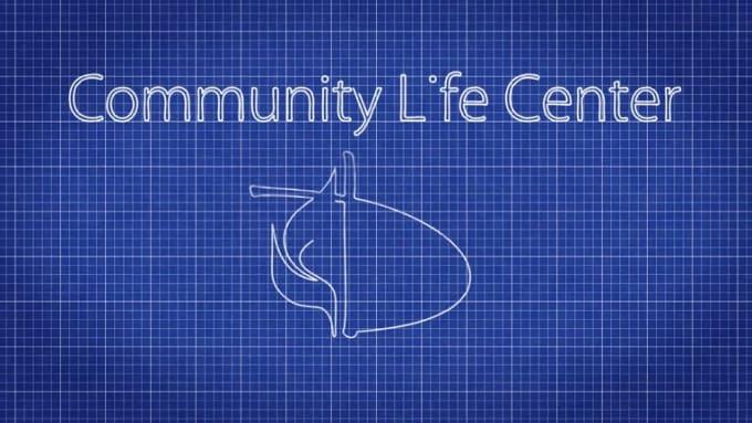 community_life_center_2