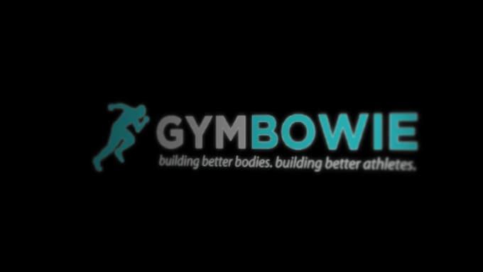 Gymbowie