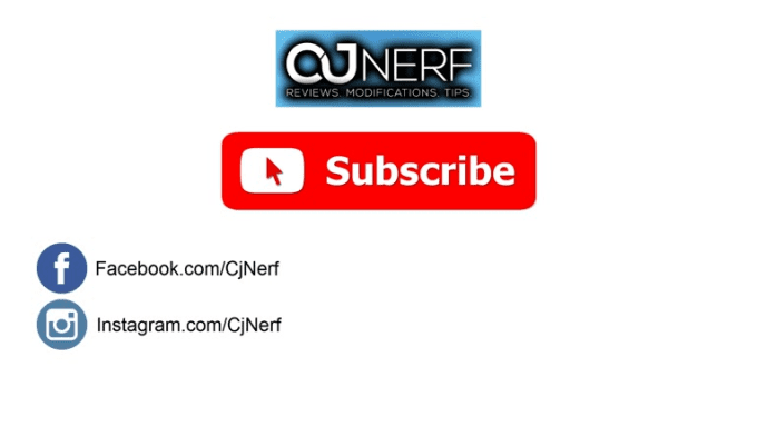 cjnerf