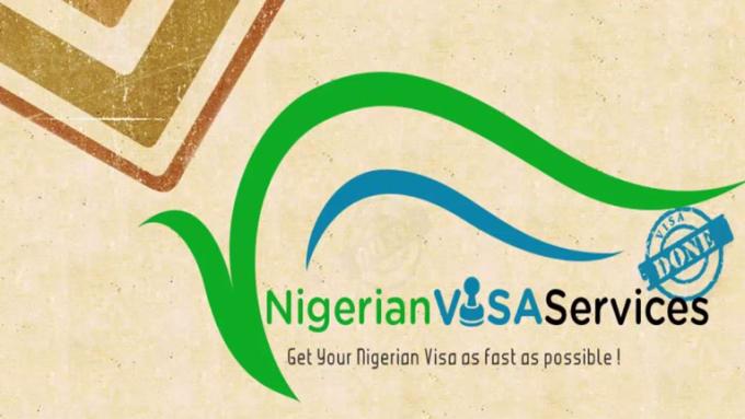 nigerian visa services