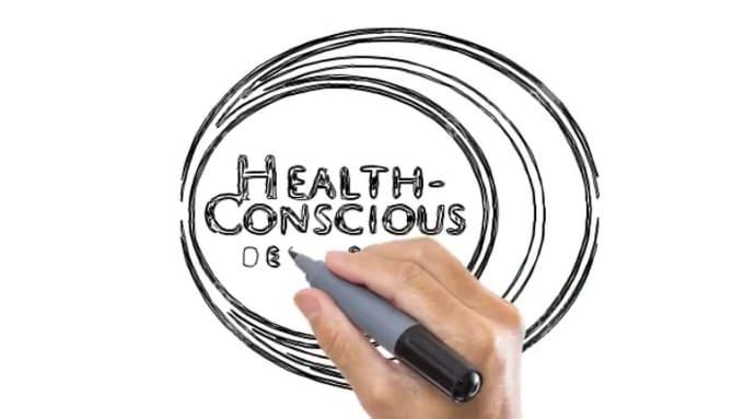 Health Conscious Dentistry
