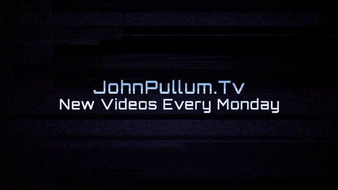 JohnPullum