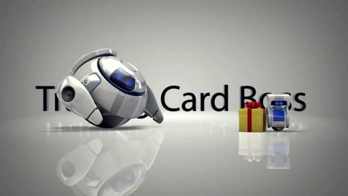 tradingcardboss_x264
