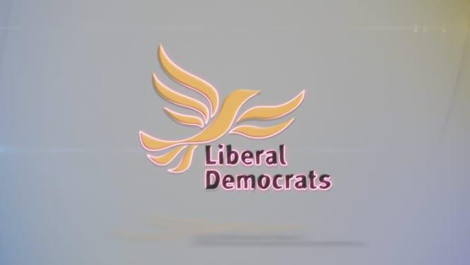 LiberalDemocrats_INTRO2