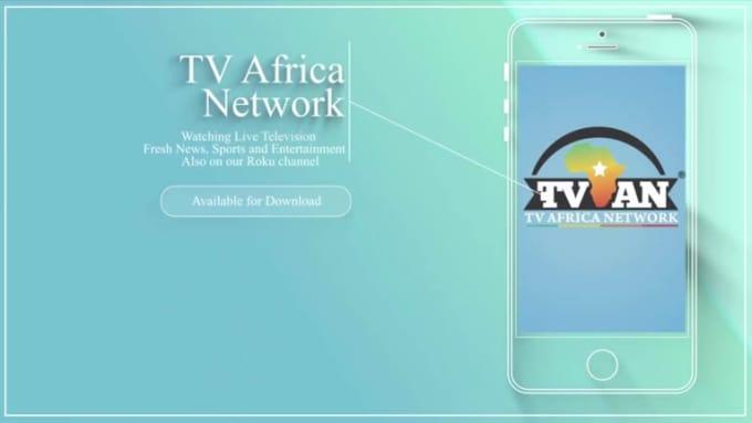 AFTV2