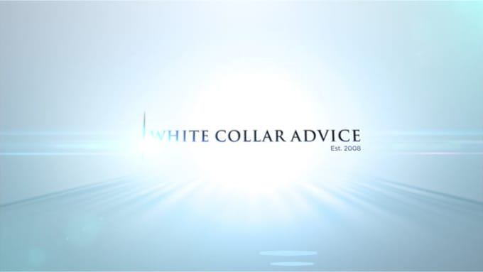 White Collar Advice Low Res