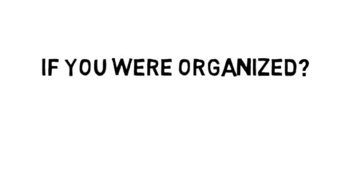 organizing maniacs_CLIPCHAMP_keep