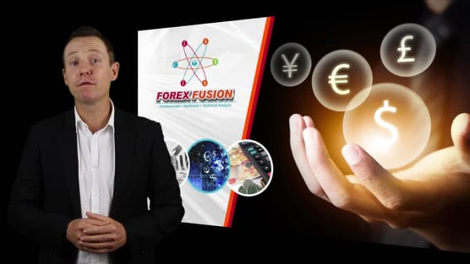 Forex Fusion Promo Video 2