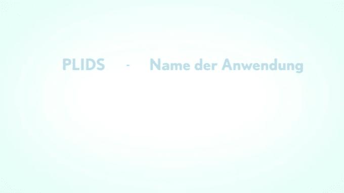 20151020_Logic_of_PLIDS_GERMAN