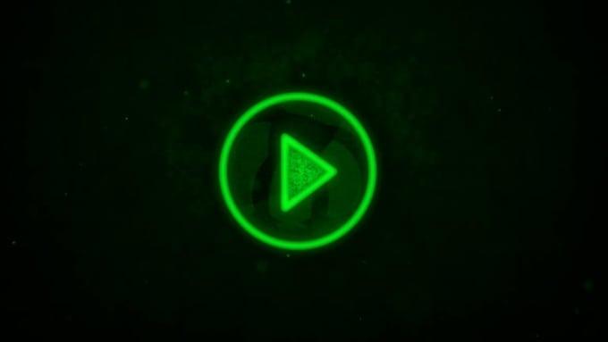 Final_Montage_HD 1080p
