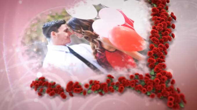 valentines_card_full_hd_1080p