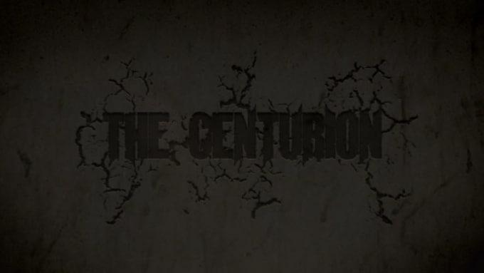creece1611_The Centurion