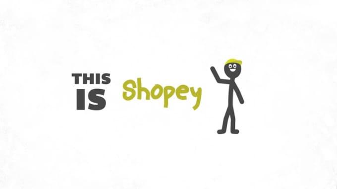 shopey_final