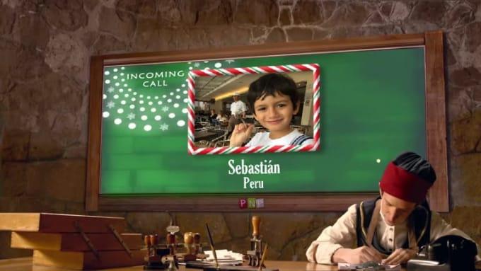 new-sebastian