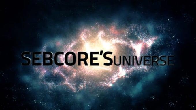 Sebcore Final 1080p