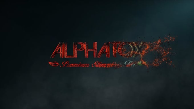 alphatox 2