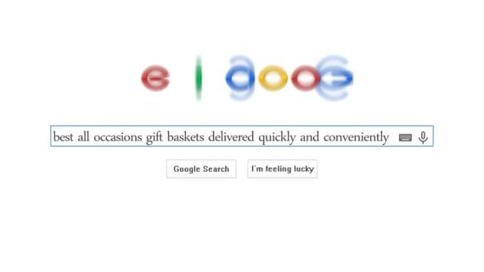bg2016 google