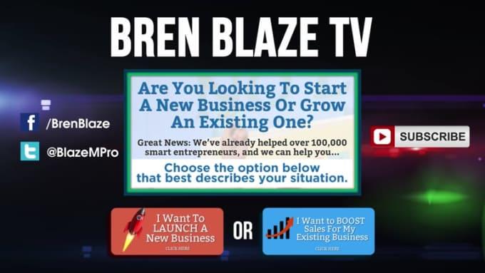 Bren_Blaze