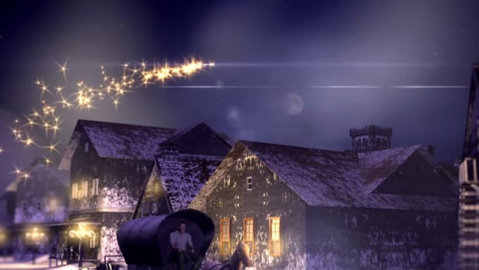Christmas Greeting_edited_1080p
