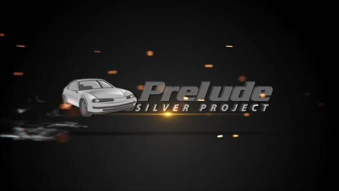 Final_preludebb2
