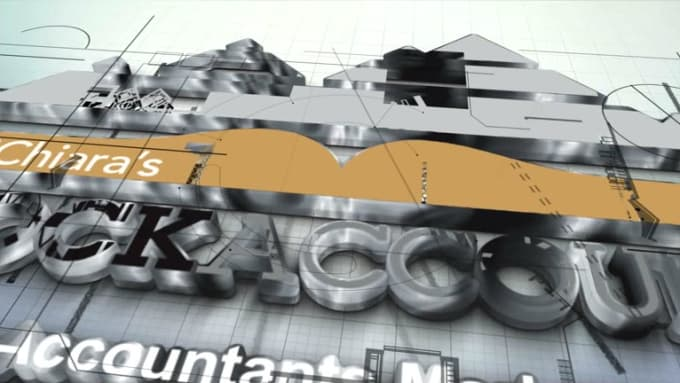 Architect_Logo_BedRock Accounting