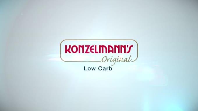 Konzelmanns Original HD 720p