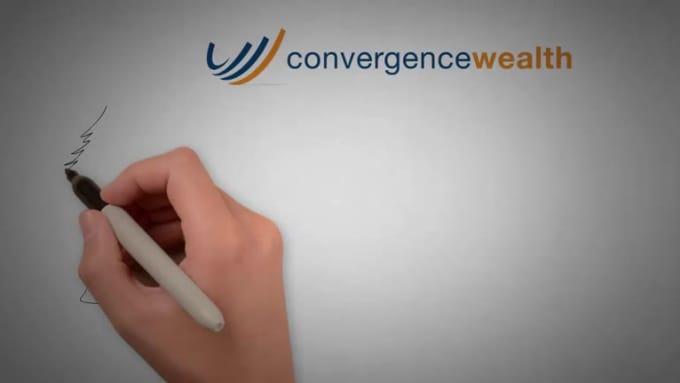 convergence2015_edit2