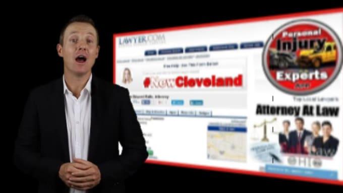 Attorney Jason Video