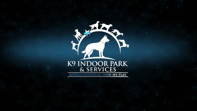 k9indoorparks_INTRO