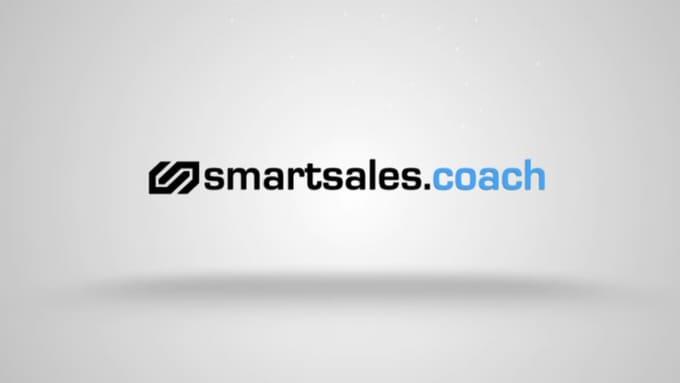 smartsalescoach_HDintro