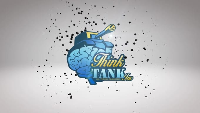 THINKTANKLARGE_FHD