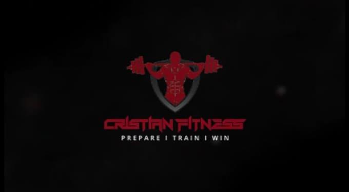 CHRISTIANFITNESS music