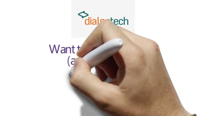 Modified_dialoguetech