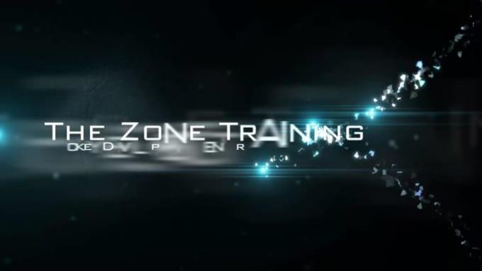 Tra_Zone_HD_Hockey
