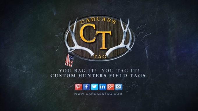 Carcass V1