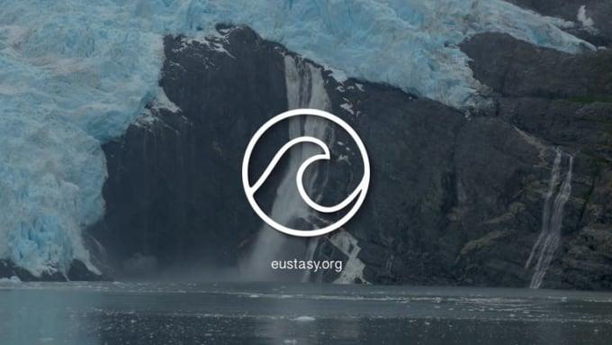 eustasy