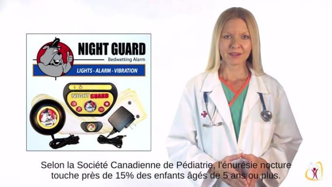 enureflex-bedwetting alarm_FR