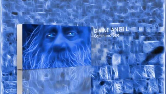 angel spanish edition