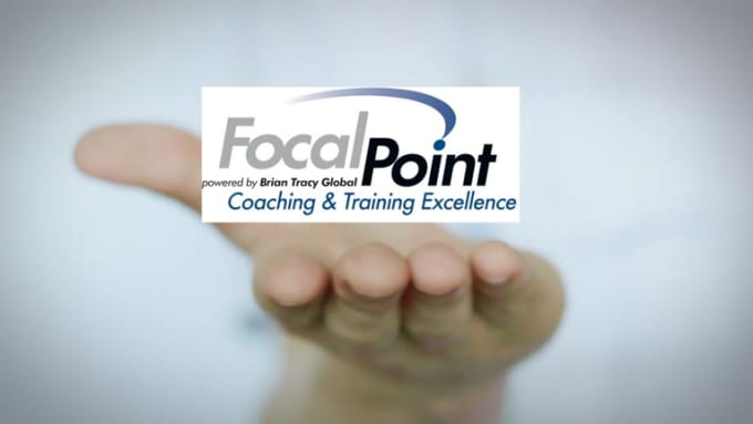 focal point4