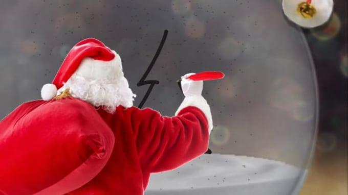 Christmas Order3