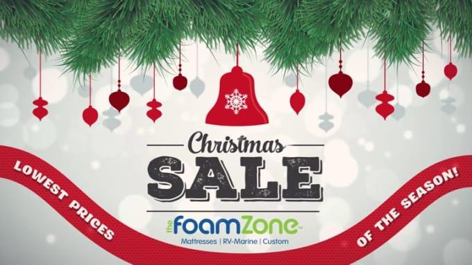 Foam Zone 1080p