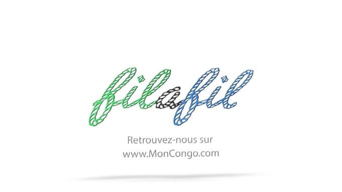filafil