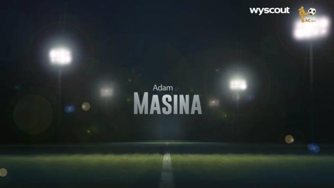 Adam Masina_new